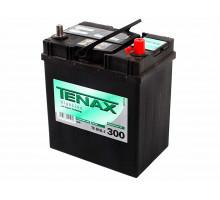 Аккумулятор Tenax 35 апмер тонкая клемма, Обратная (- +) полярность (TE-B19L-2)