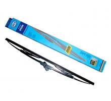 Каркасная Щетка стеклоочистителя Alca Special, 330 мм (W103000)