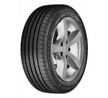 Debica Presto HP2 Летние шины 205/55/16 (ST0184)
