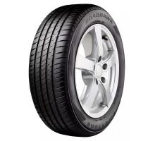 Firestone RoadHawk Летние шины 195/65/15 (ST0178)