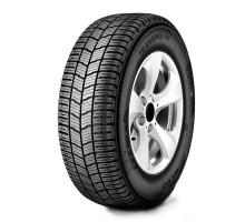 Kleber Transpro 4S Всесезонные шины 195/70/15С (ST0157)