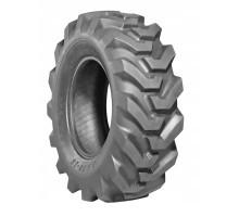 MRL ATU 410 Всесезонные шины 12.5/80/18 (ST0137)