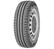 Michelin Agilis+ Летние шины 225/70/15С (ST0151)