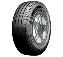 Michelin Agilis 3 Летние шины 235/65/16C (ST0154)