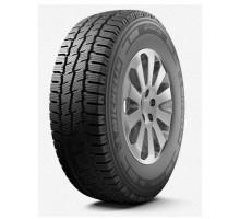 Michelin Agilis Alpin Зимние шины 195/70/15С (ST0152)