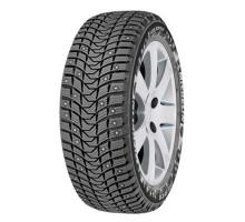 Michelin X-Ice North 3 Зимние шины 205/55/16 (ST0145)