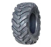 OZKA IND80 Всесезонные шины 18.4/26/ (ST0128)