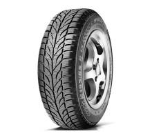 Paxaro Winter Зимние шины 205/60/16 (ST0127)