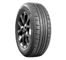 Premiorri Vimero Всесезонные шины 215/60/16 (ST0097)