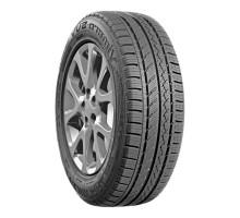 Premiorri Vimero-SUV Всесезонные шины 215/60/17 (ST0093)