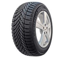 Зимние Шины Michelin Alpin 6 - 195 65 R15