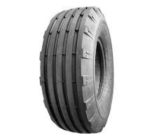 Всесезонные Шины Tyrex Agro IR-110 - 12.00-16  RA6(30)