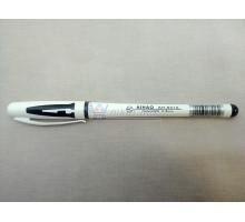 Ручка Гелевая Aihao, цвет Чёрный, 0.5 мм