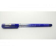 Ручка Шариковая Radius, цвет Синий, 0.7 мм