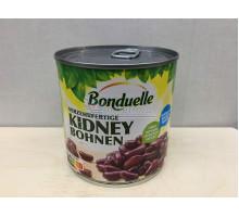 Фасоль Bonduelle готовая к употреблению, 425 грамм